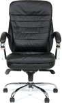 Кресло руководителя Chairman CHAIRMAN 795 черный