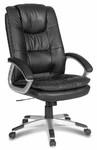 Кресло офисное Китай 11309-01А  Черный