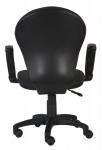 Кресло офисное Бюрократ Бюрократ CH-687AXSN/#G