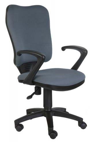 Кресло офисное Бюрократ CH-540AXSN/26-25