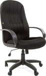 Кресло руководителя Chairman 685 TW черный