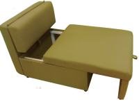 """МГ- Кресло-кровать """"Некст"""""""